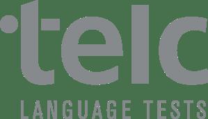 telc Sprachen-Zertifikatsschule