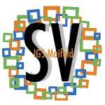logo schuelervertreter
